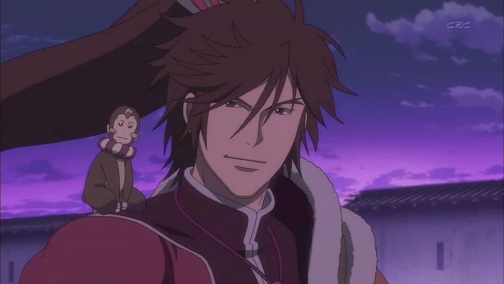_AoShen__Sengoku_Basara_12[(024281)19-31-32]