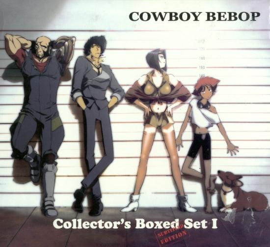Cowboy_Bebop