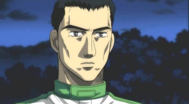 Tomoyuki02