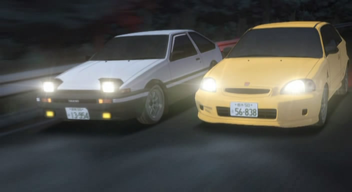 initial_d_fourth_stage_02