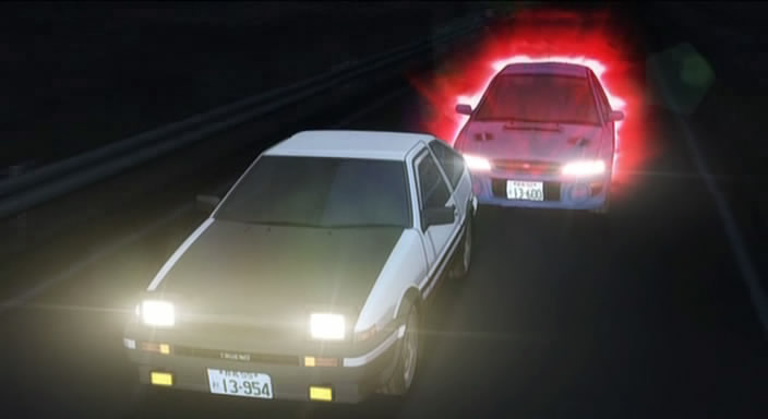 initial_d_fourth_stage_07