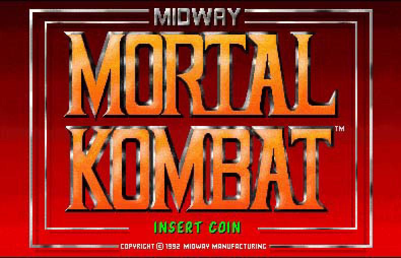 Mortal-Kombat_1
