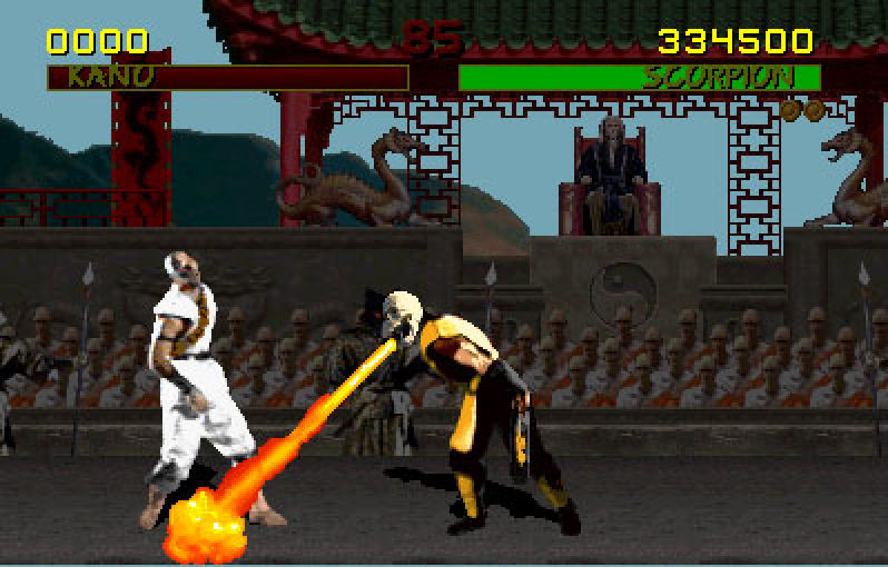 Mortal-Kombat_2