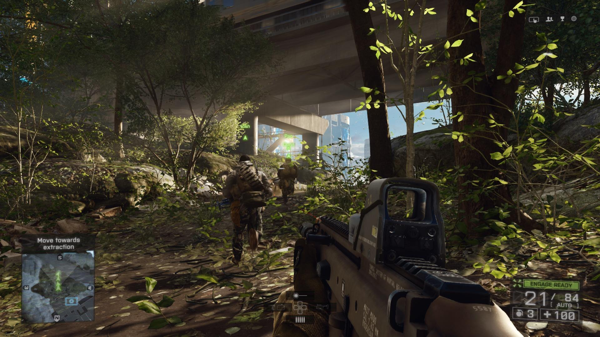 Battlefield 4™_20131219163240