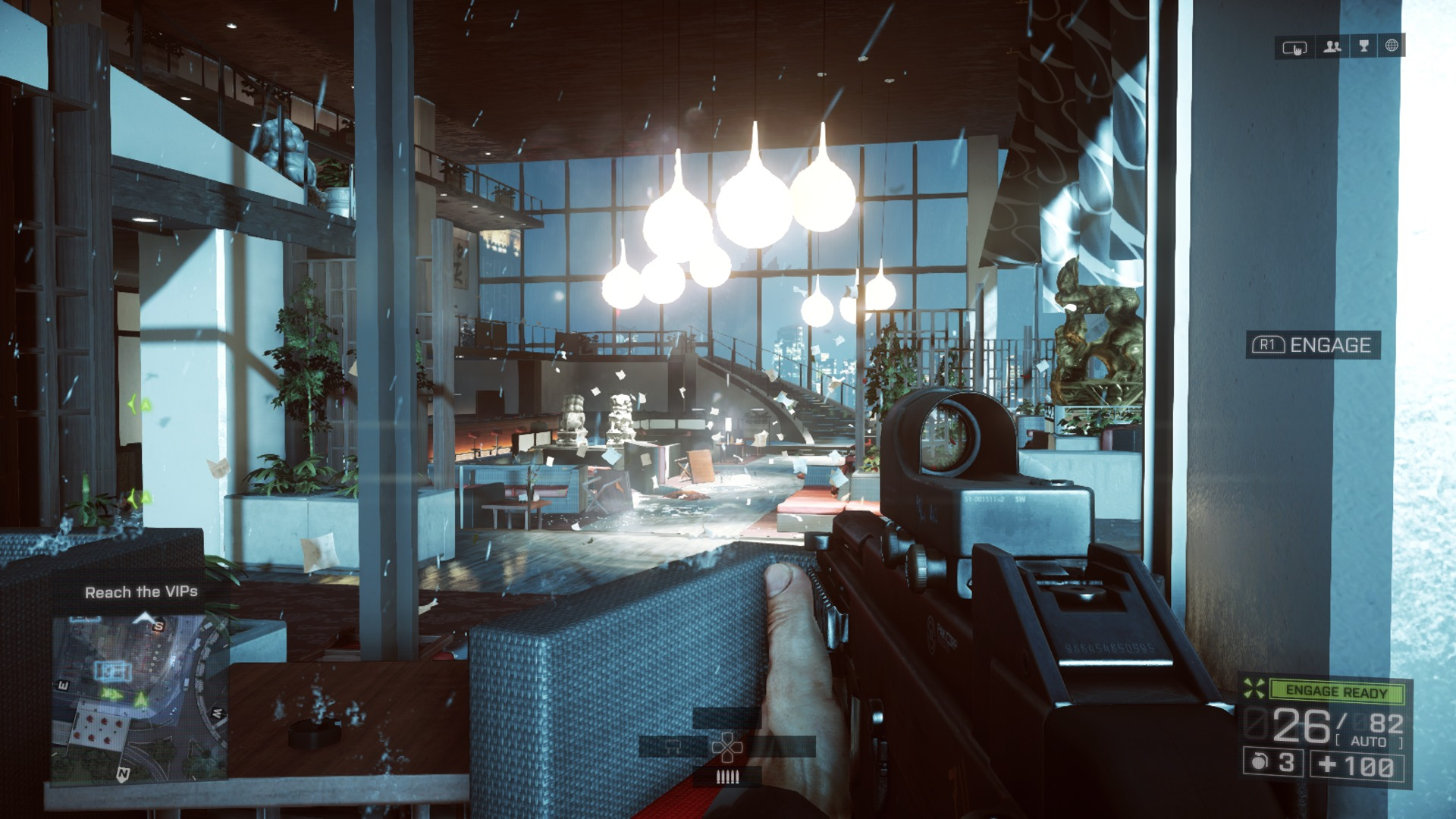 Battlefield 4™_20131219204335