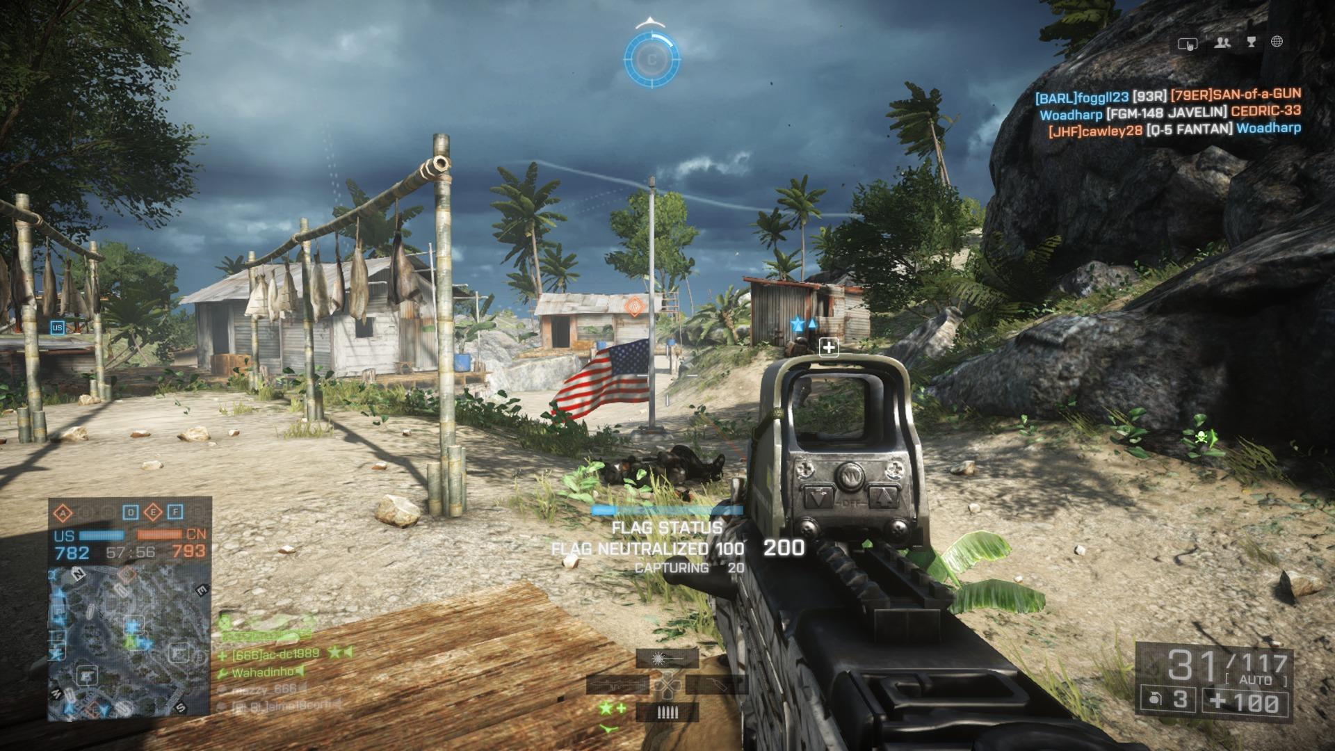 Battlefield 4™_20140326134106