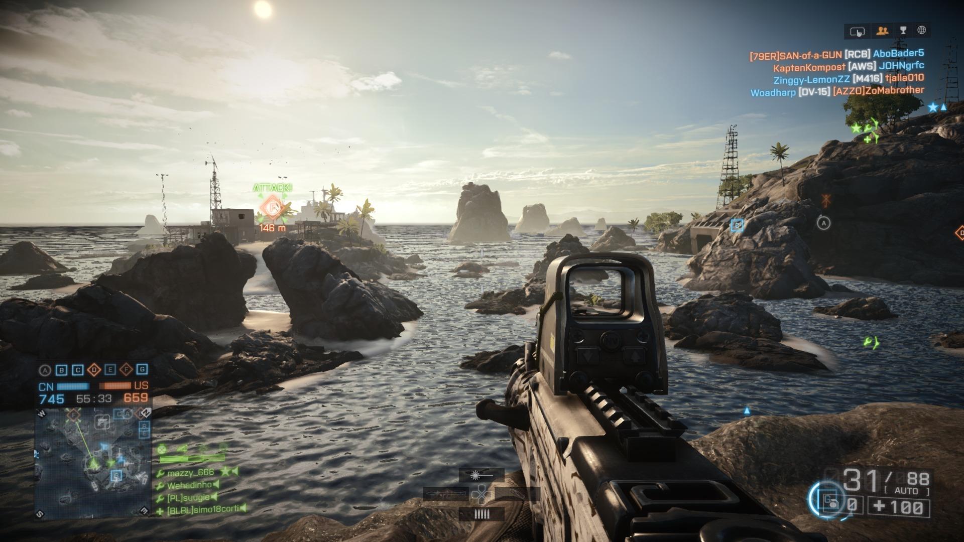 Battlefield 4™_20140326140928