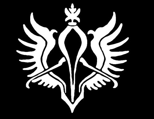 Galactic_empire_banner