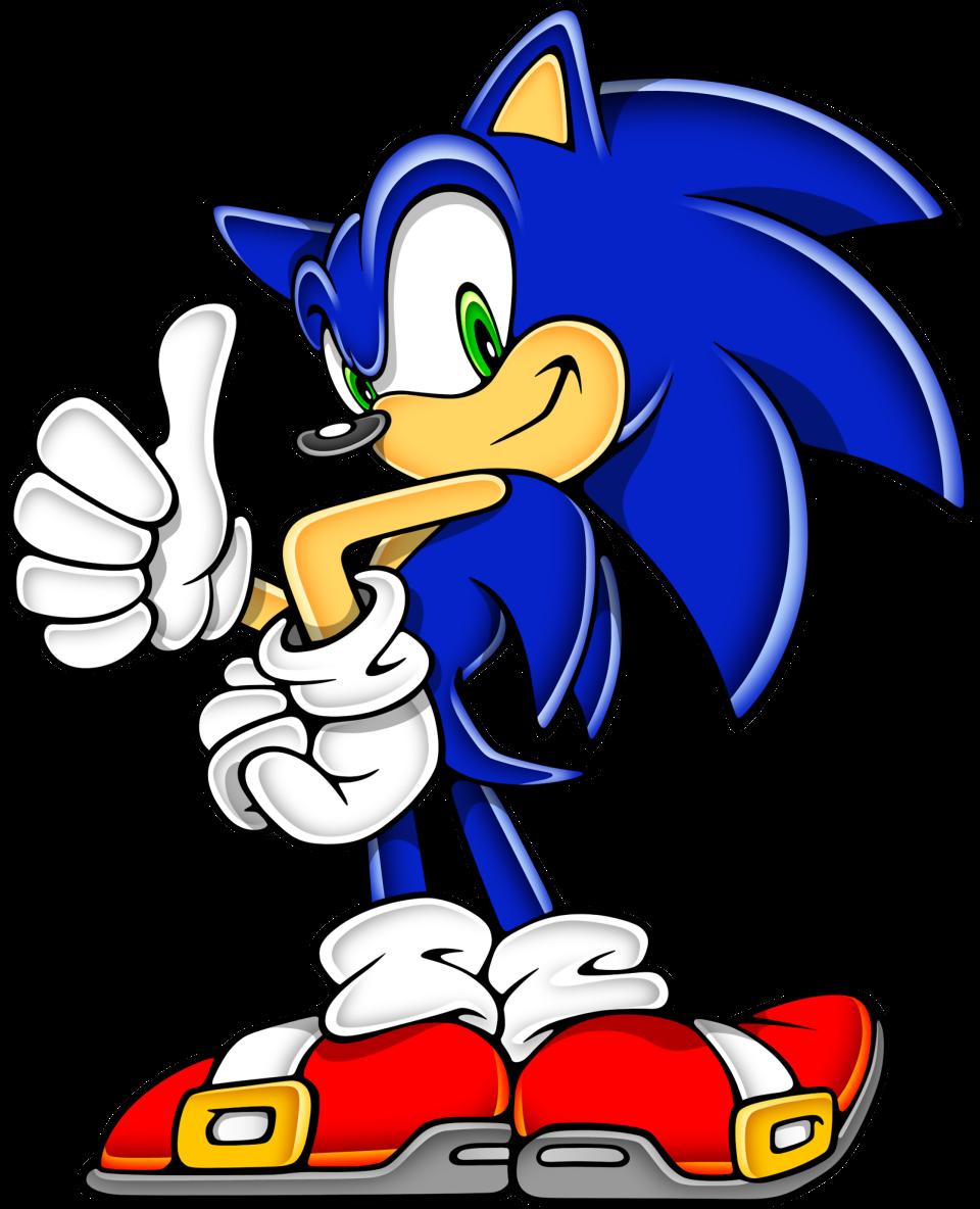 Sonic_the_Hedgehog_Advance