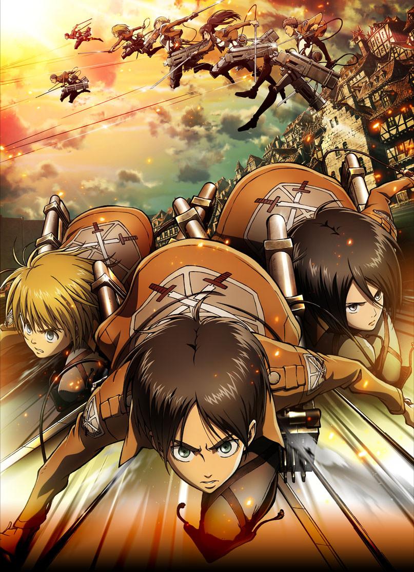 attack-on-titan-shingeki-no-kyojin-attack-on-titan-34598709-807-1114