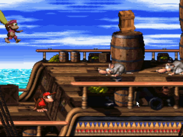 donkey-kong-country-2-diddys-kong-quest-13