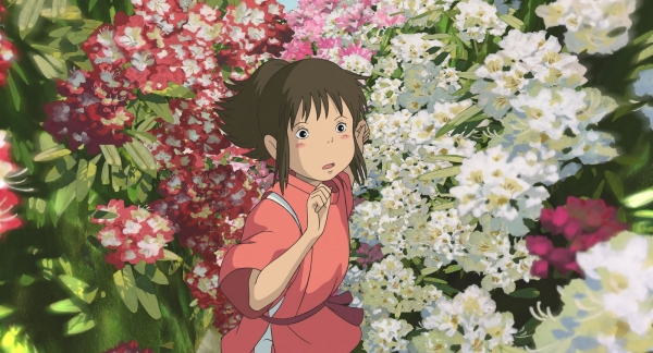 600full-spirited-away-screenshot