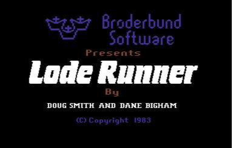 Lode-Runner-1