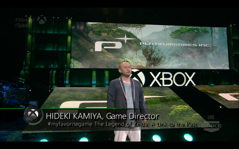MS E3 2014