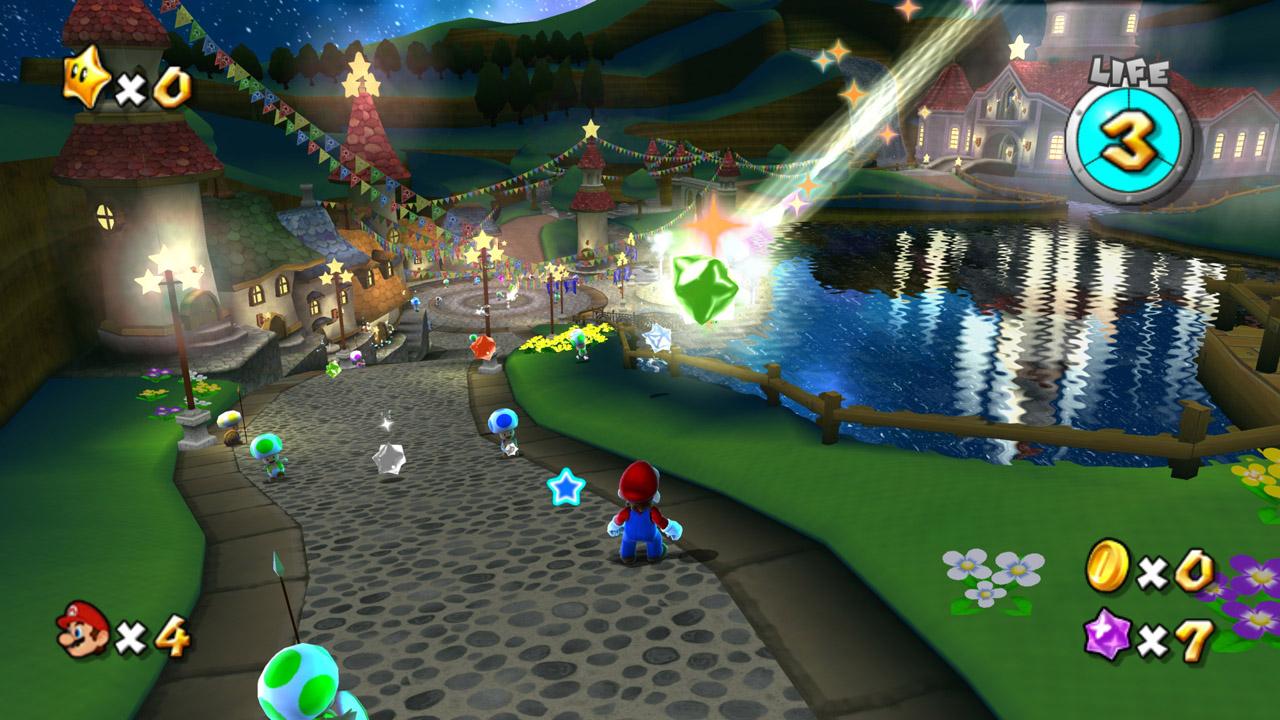 Super-Mario-Galaxy-2-–-Nintendo-Wii