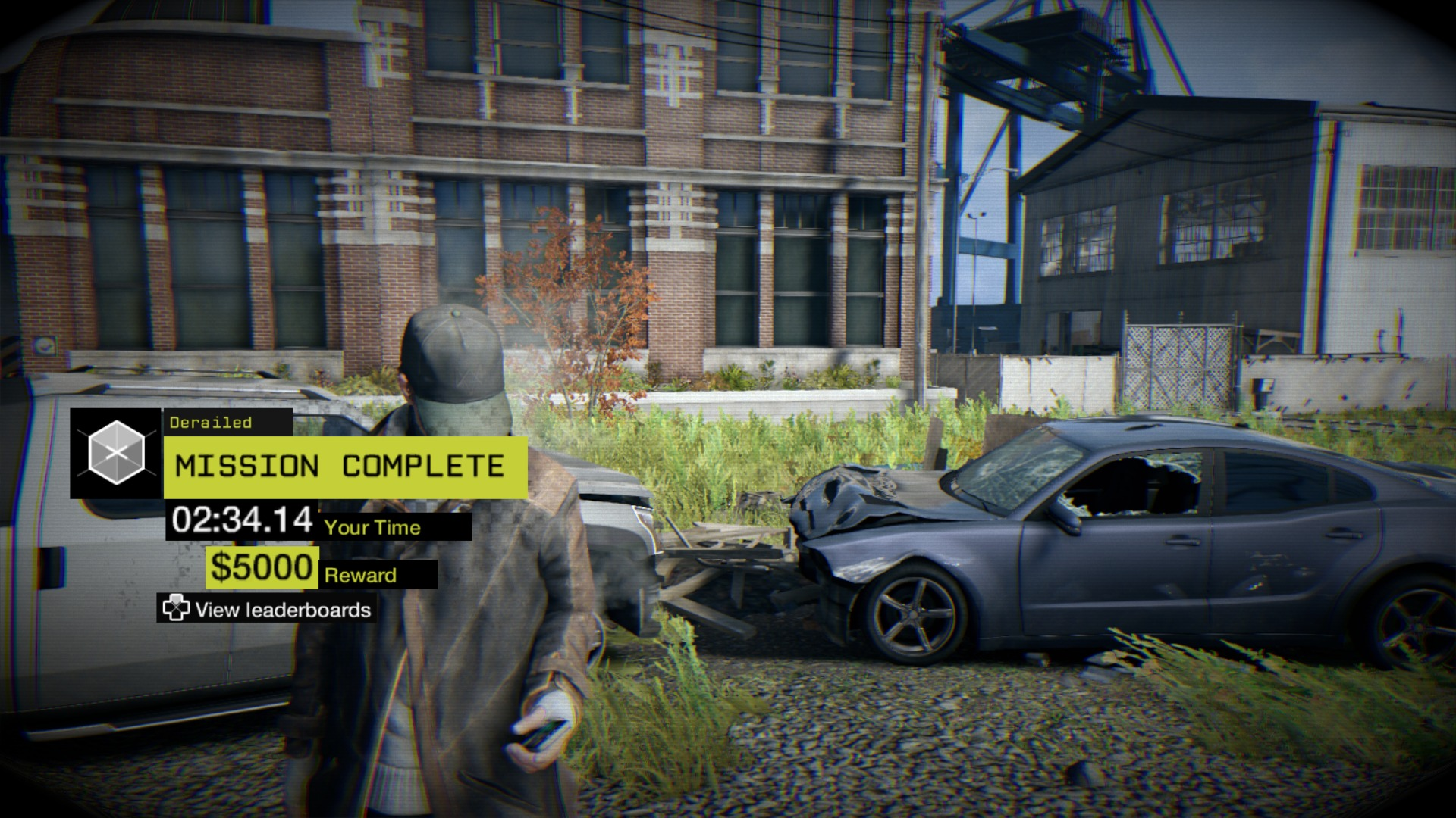 WATCH_DOGS™_20140609024319