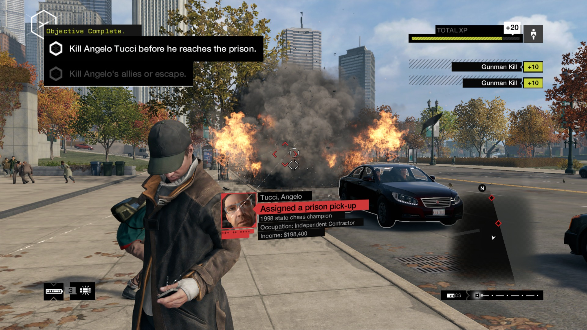 WATCH_DOGS™_20140616174348