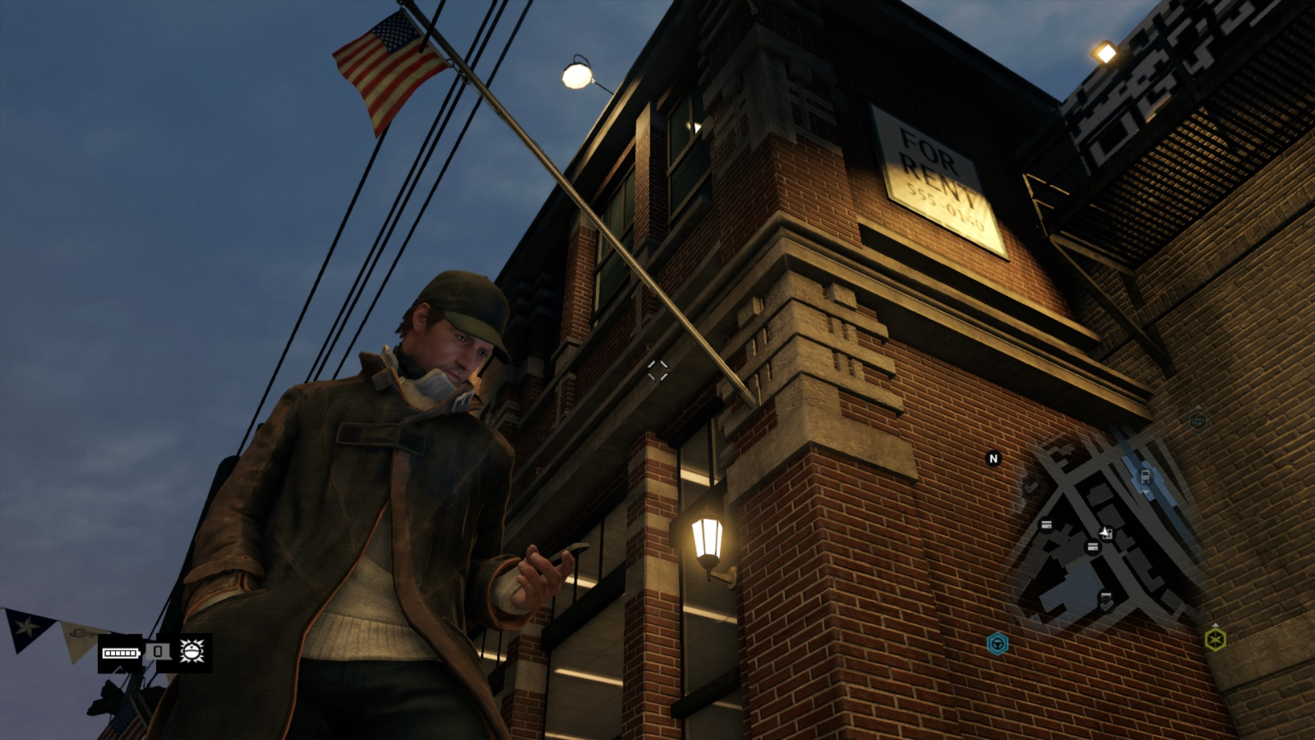 WATCH_DOGS™_20140616234029