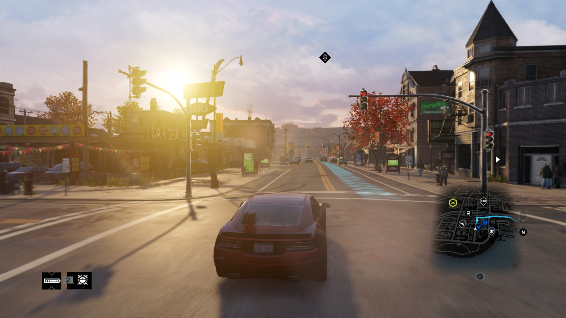 WATCH_DOGS™_20140617012037