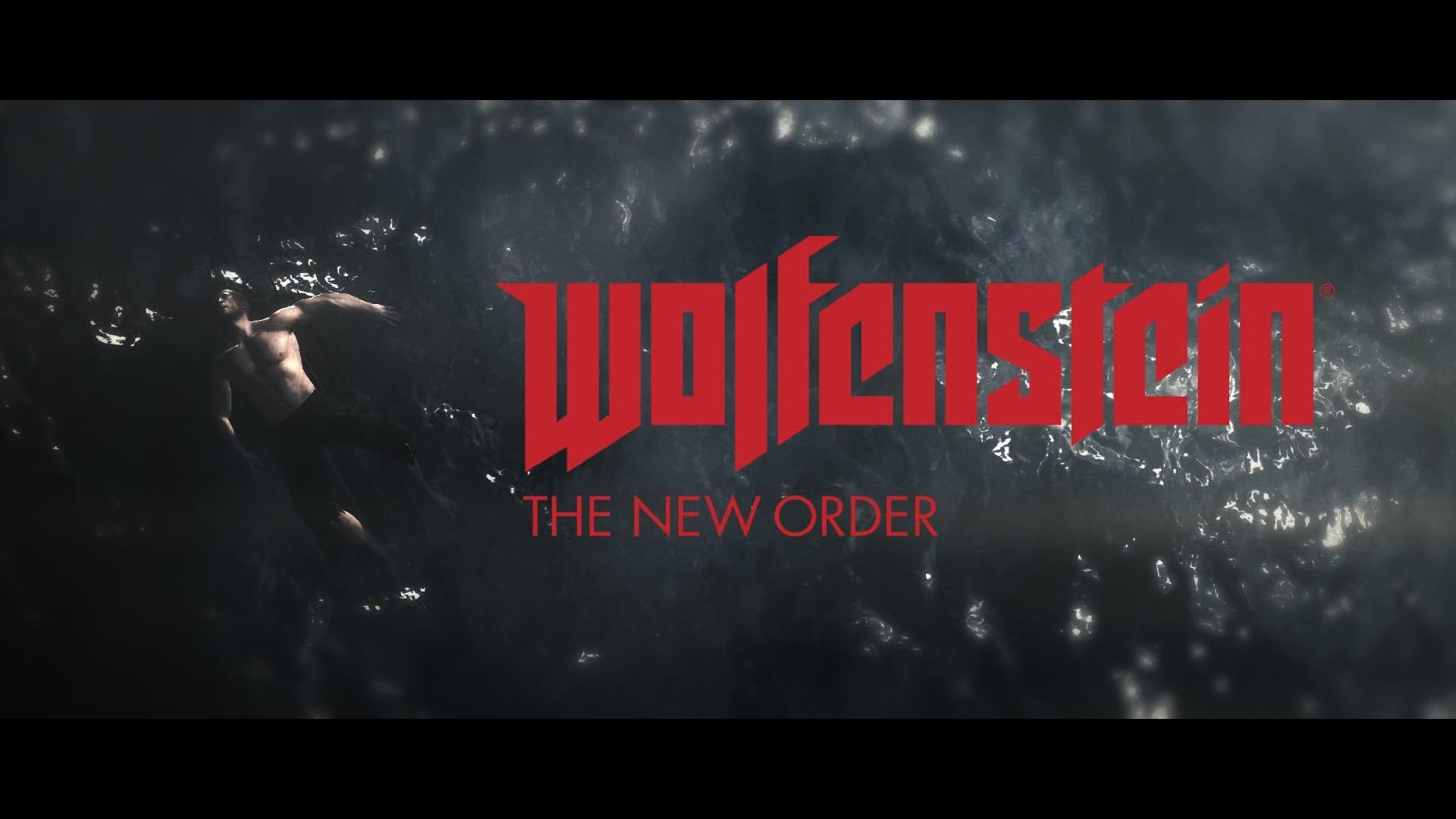 Wolfenstein®: The New Order_20140520145507