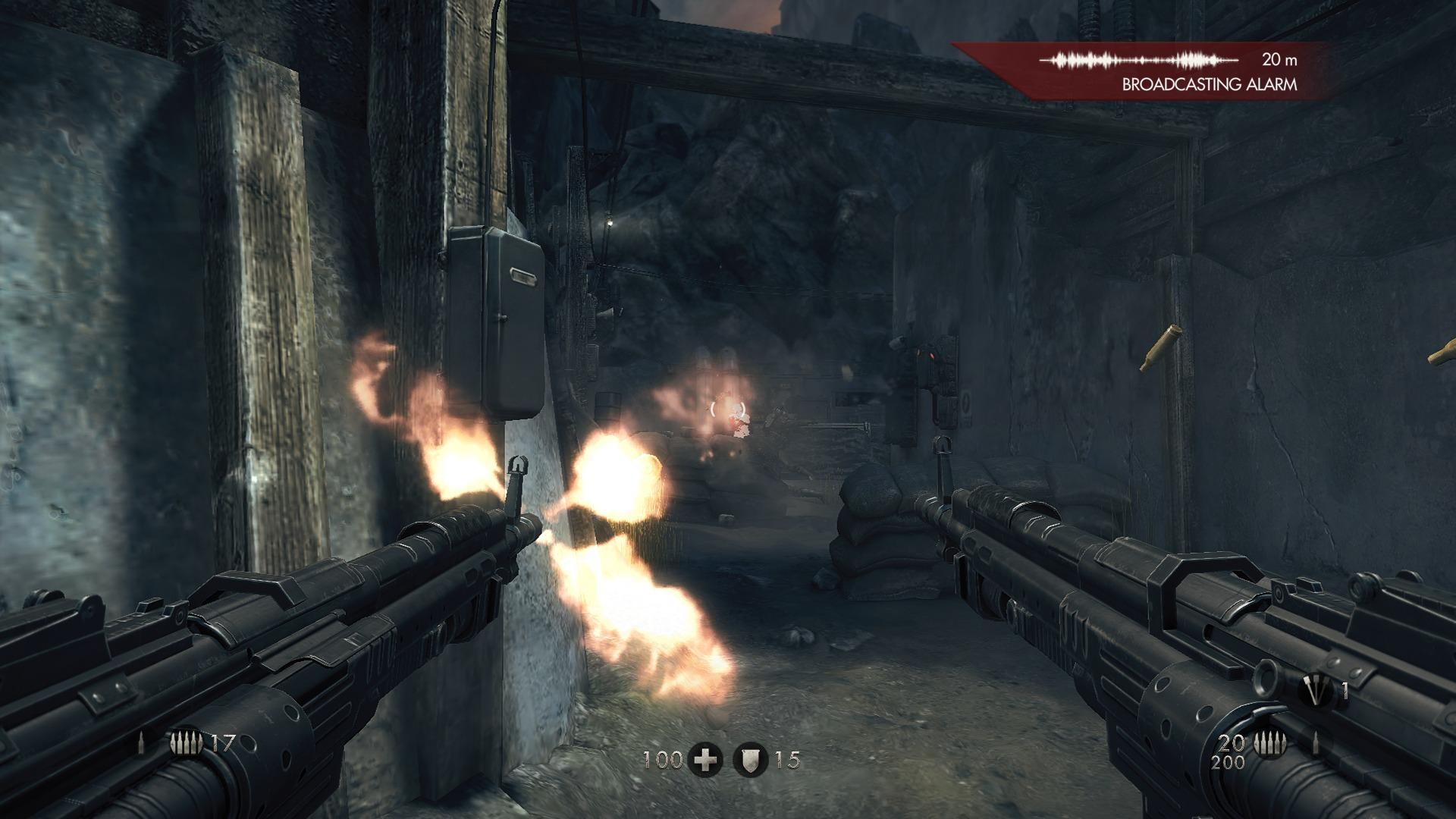 Wolfenstein®: The New Order_20140520135642