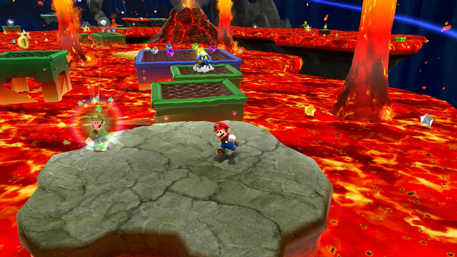 mario-core-game-wii
