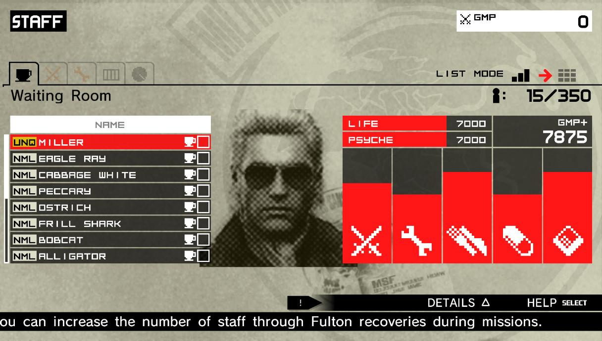 Metal-Gear-Solid-Peace-Walker-Staff