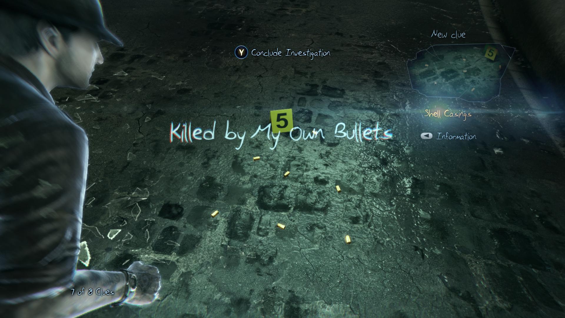 Murdered Soul Suspect (10)