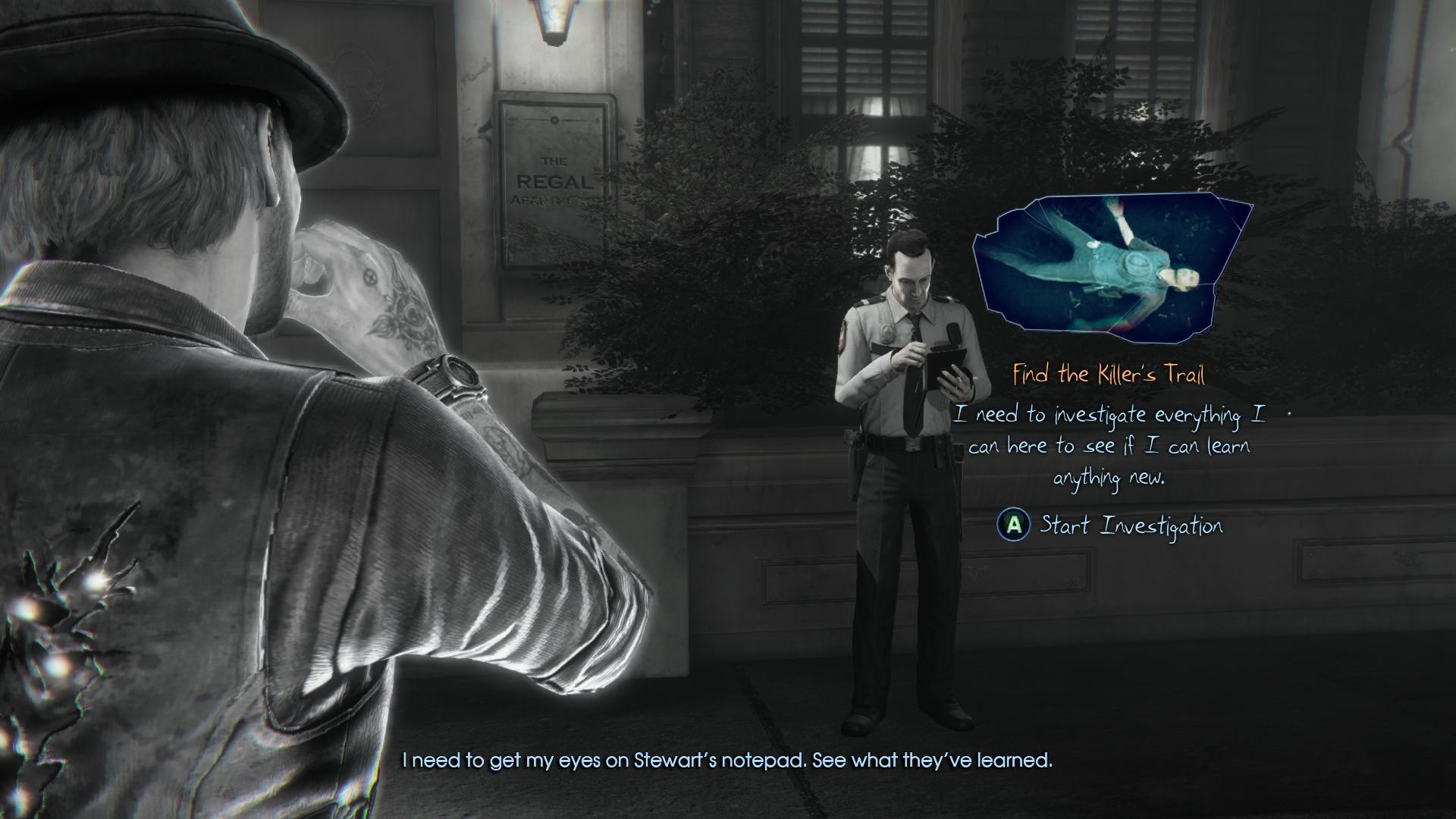 Murdered Soul Suspect (7)
