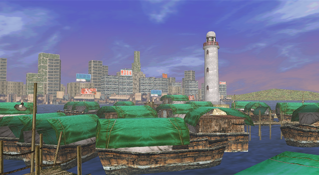 shenmue 2 hifx (2)