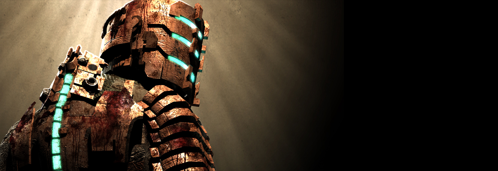 2862860-dead_space_wallpaper_