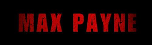 maxpayne_logo