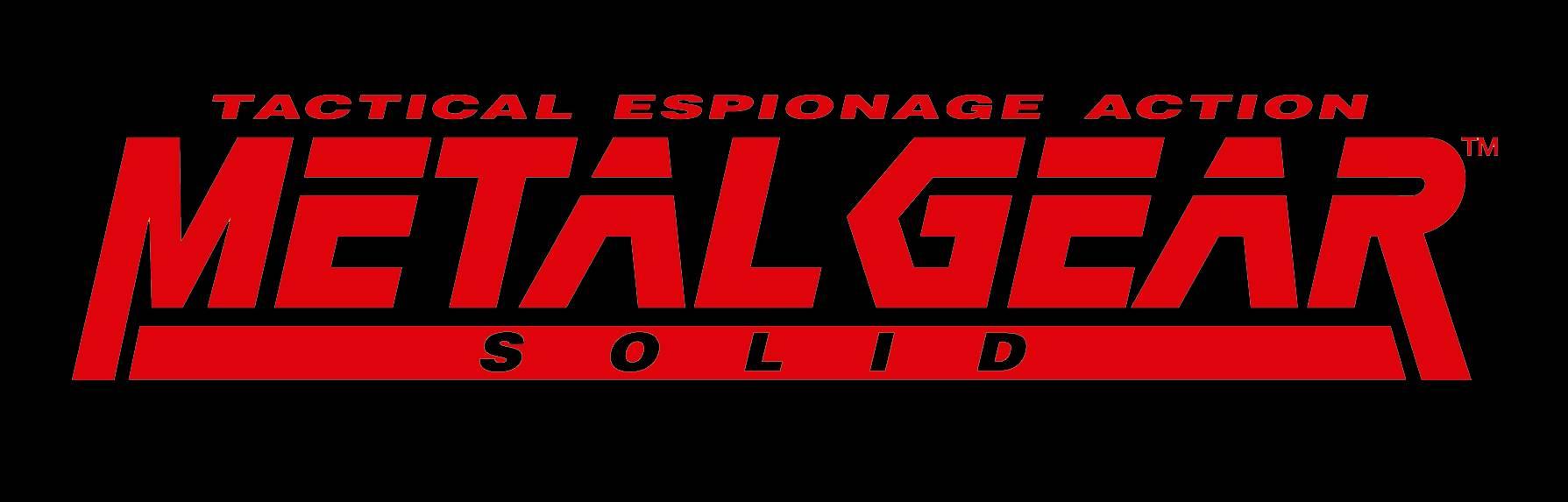 metal-gear-solid-logo