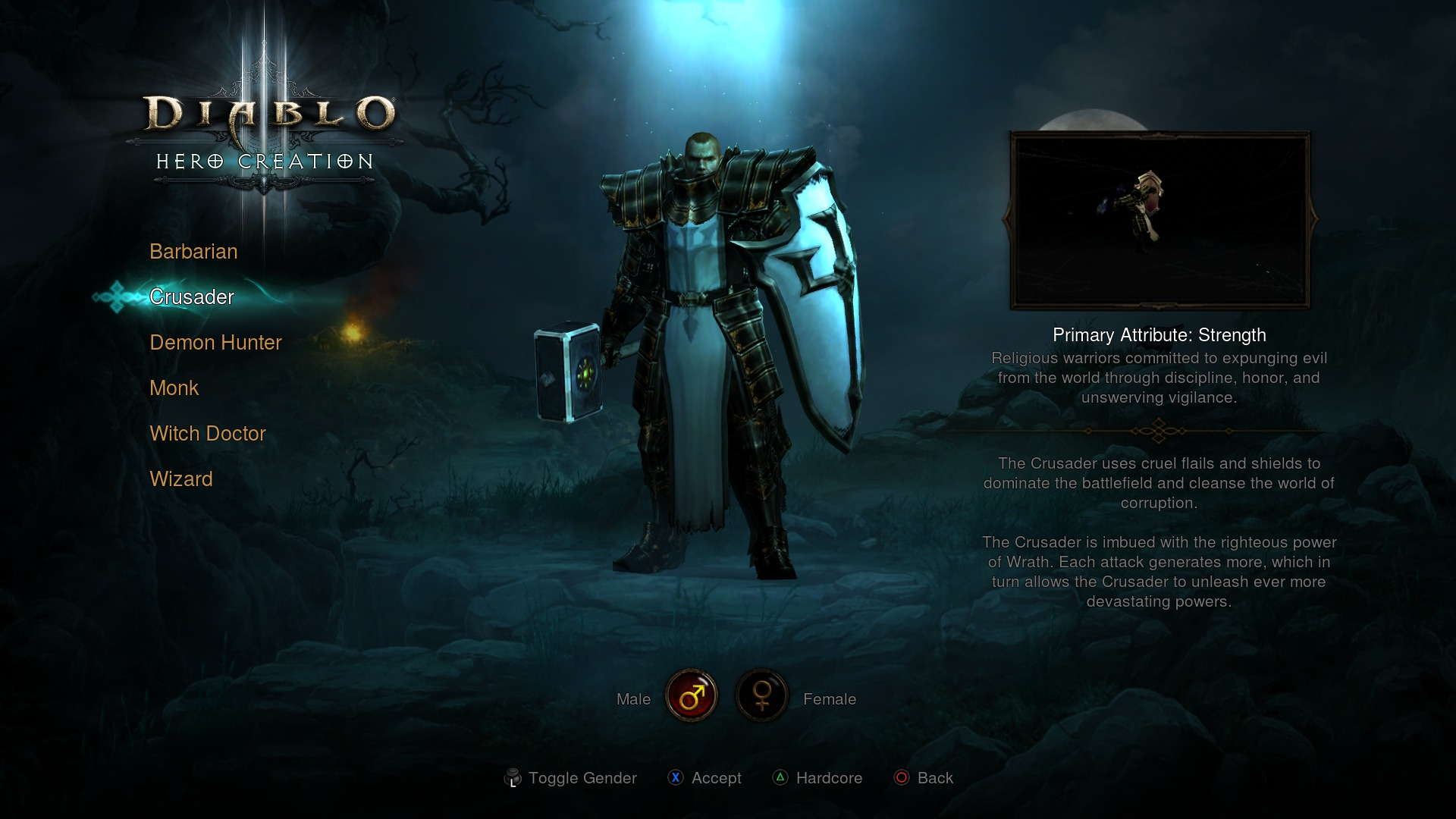 Diablo III: Reaper of Souls – Ultimate Evil Edition (English)_20140819145951