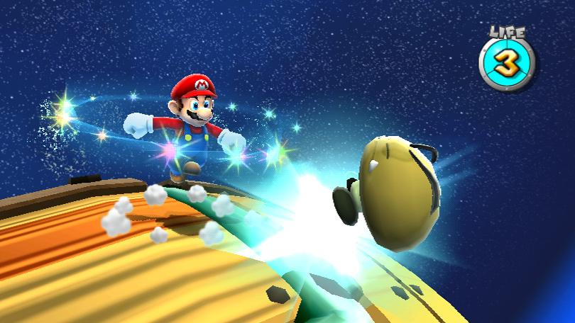 Super-Mario-Galaxy-Wii-03