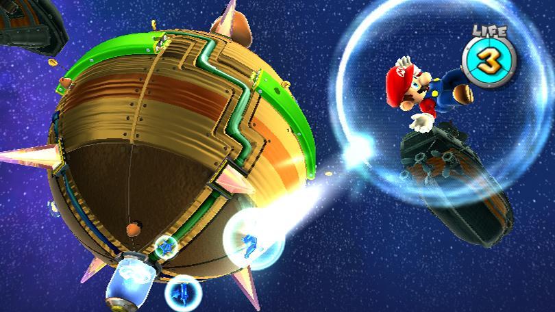 Super-Mario-Galaxy-Wii-04