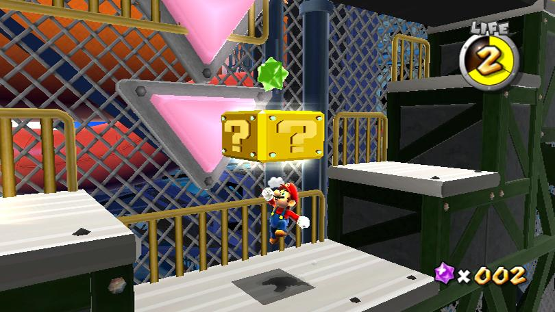Super-Mario-Galaxy-Wii-10