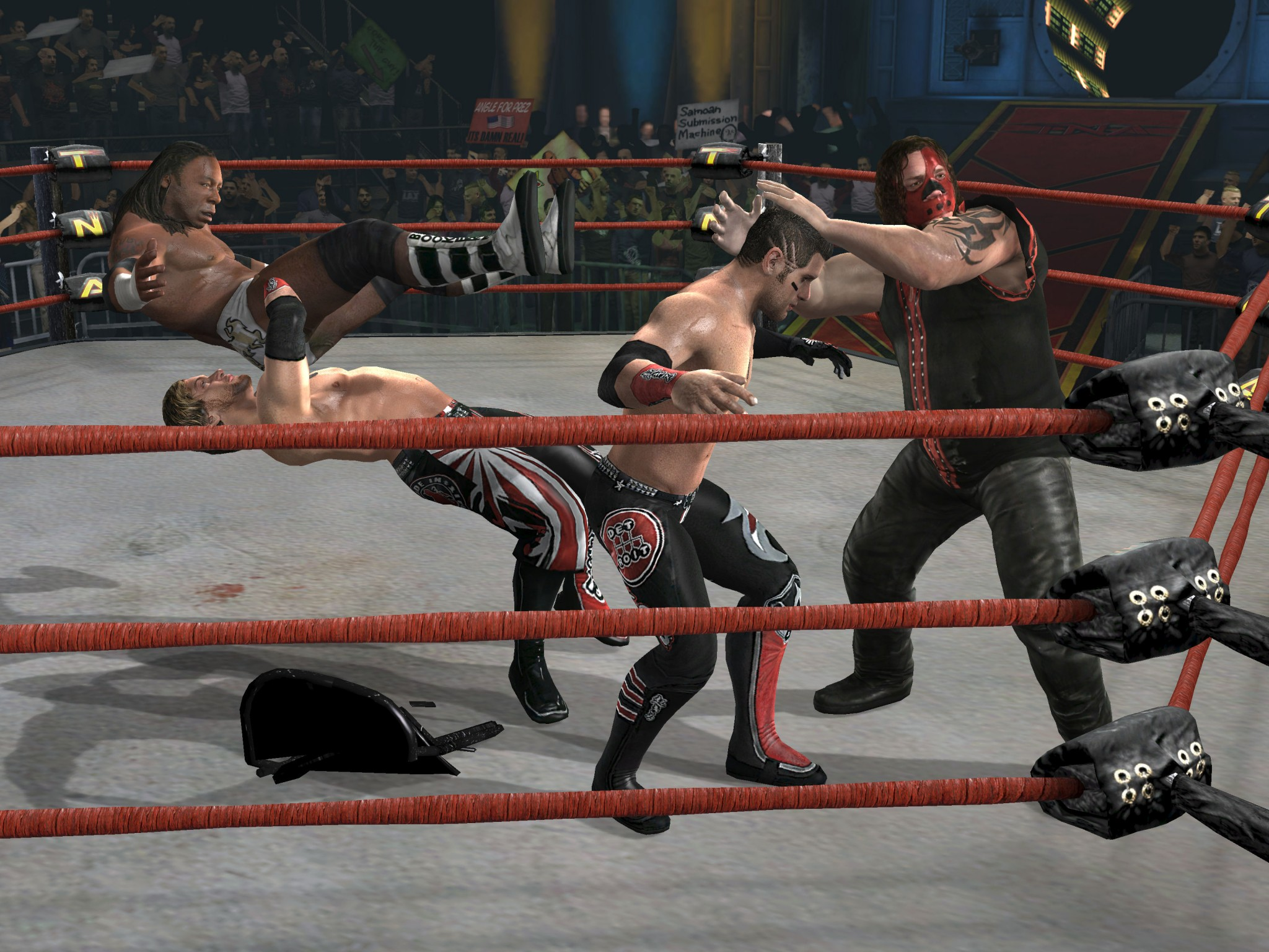 TNA_Impact-PS3__Xbox_360__Wii__PS2Screenshots3696tagteam_shelly_sabin_booker_abyss_01