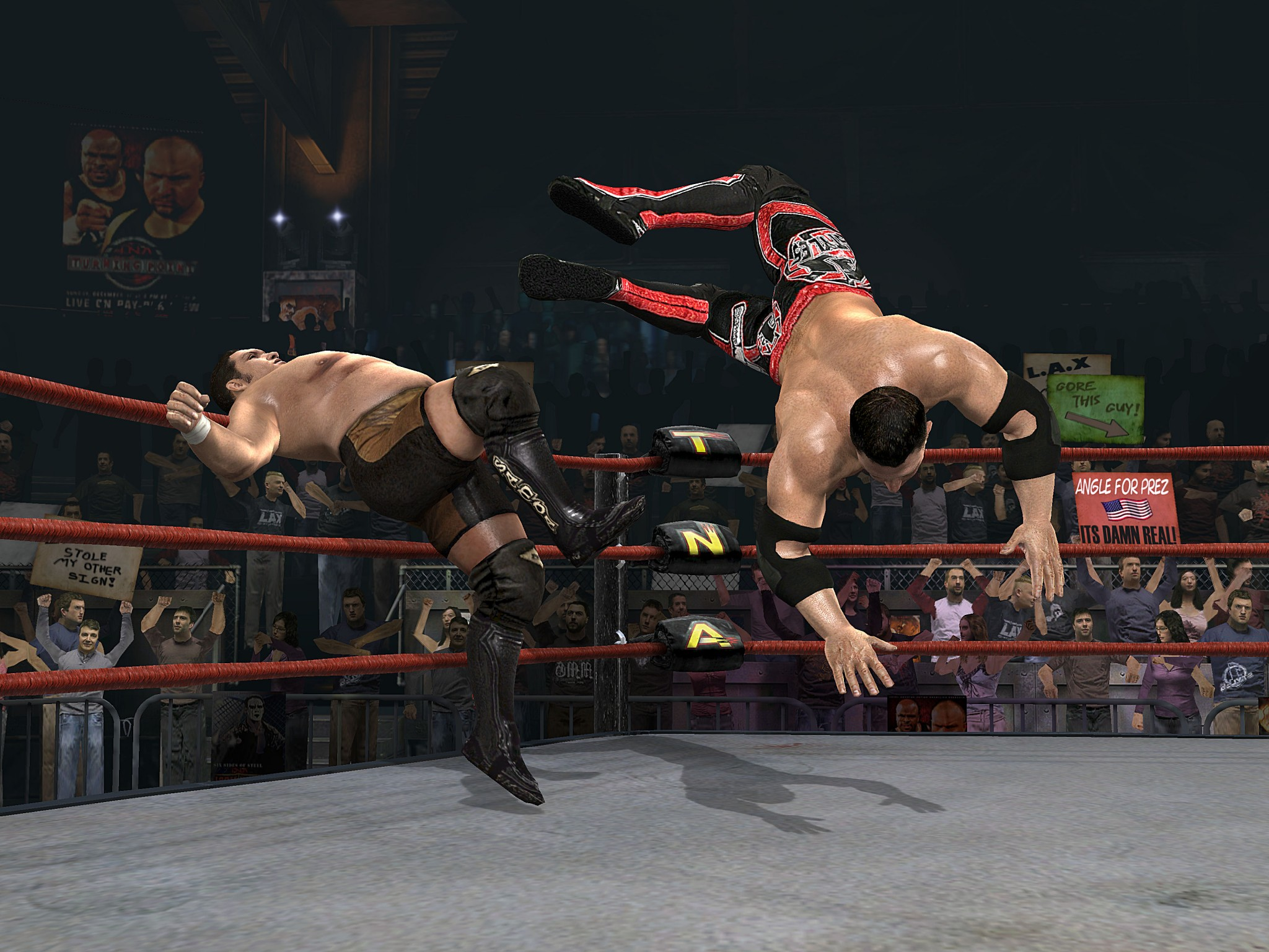 TNA_Impact-PS3__Xbox_360__Wii__PS2Screenshots3698vs_aj_joe_02