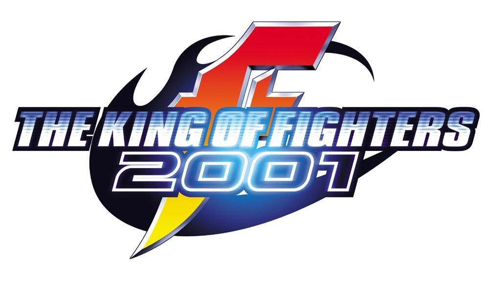 kof01-logo