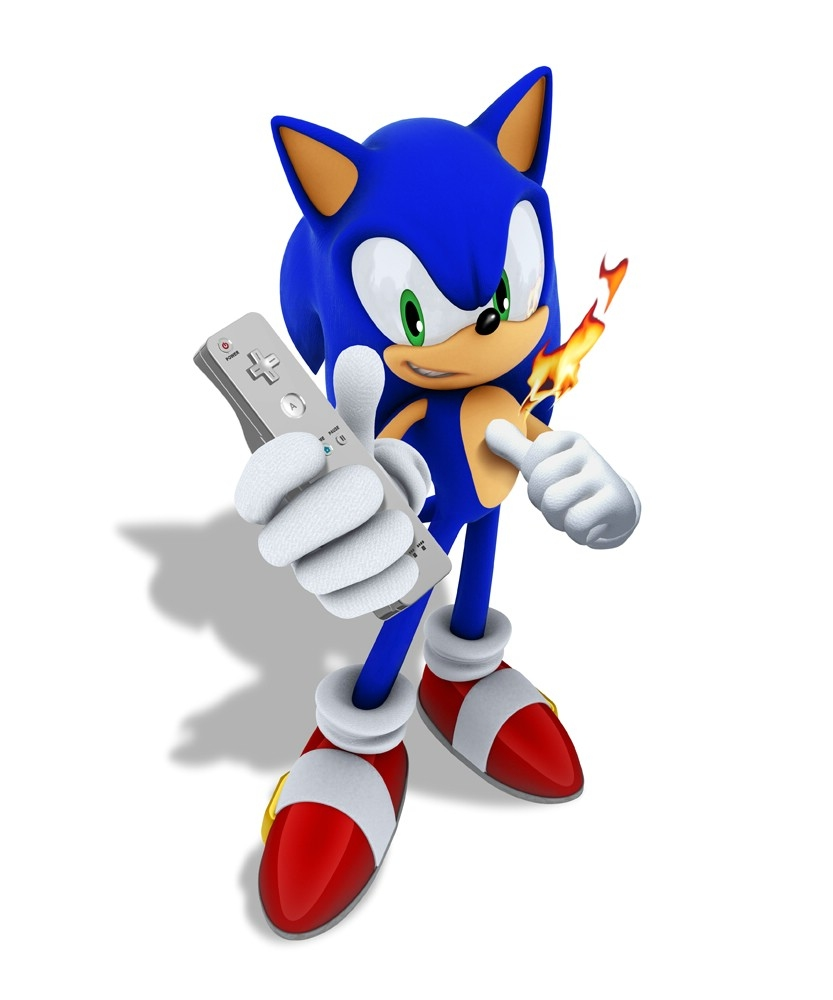 wii_sonic_art_preview