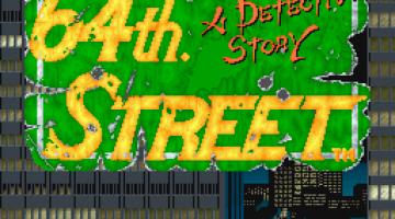 64street