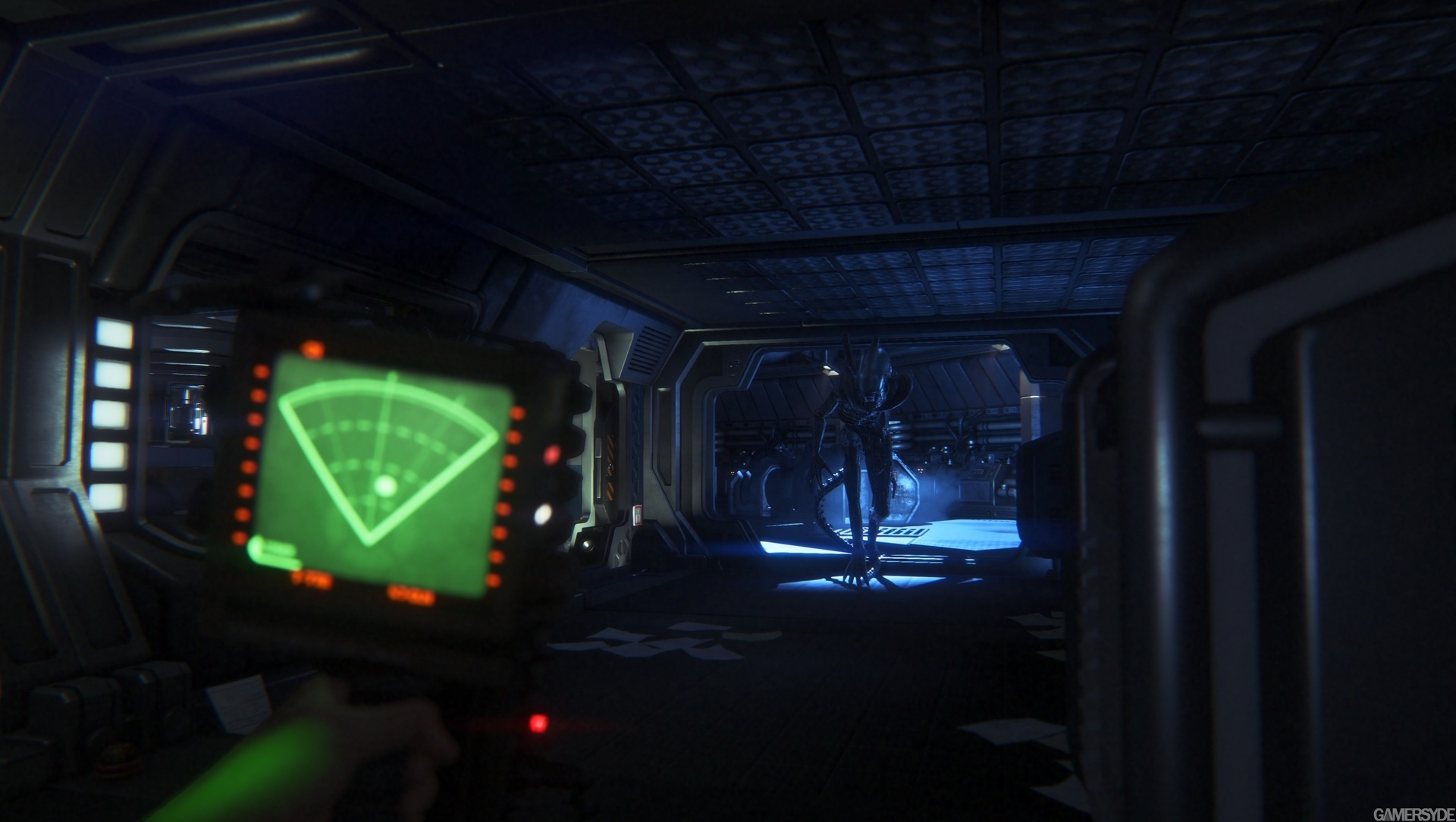 AlienIsolation01