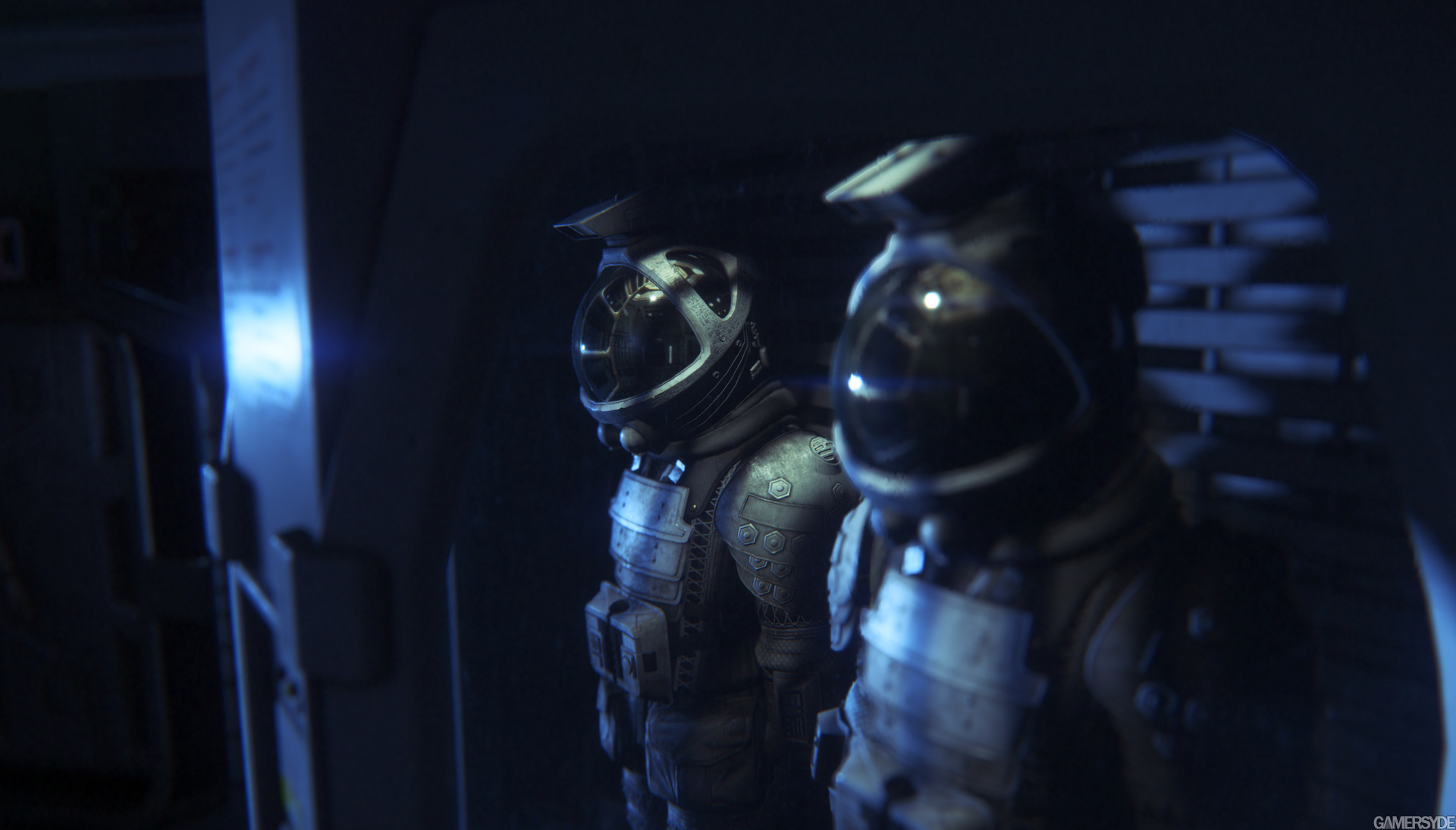 AlienIsolation02