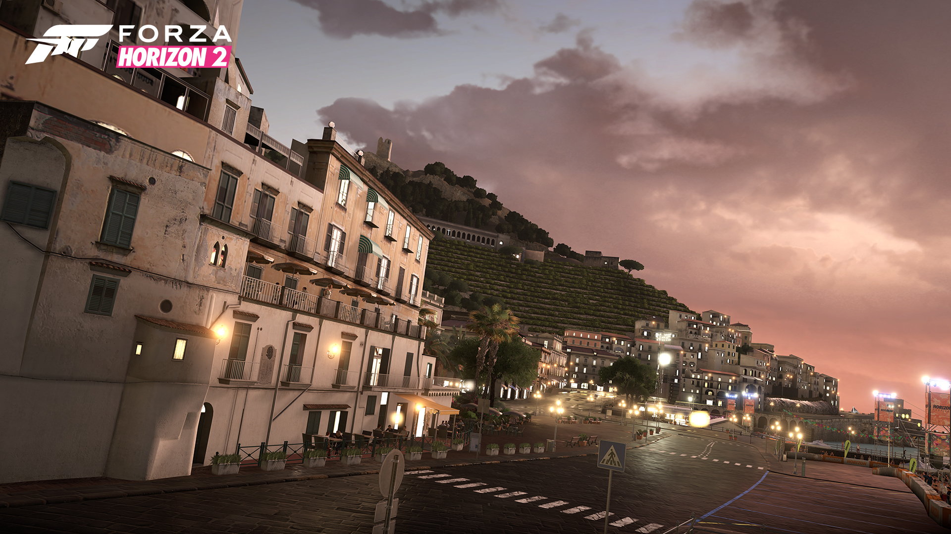 Forza-Horizon-2-Screenshots-1