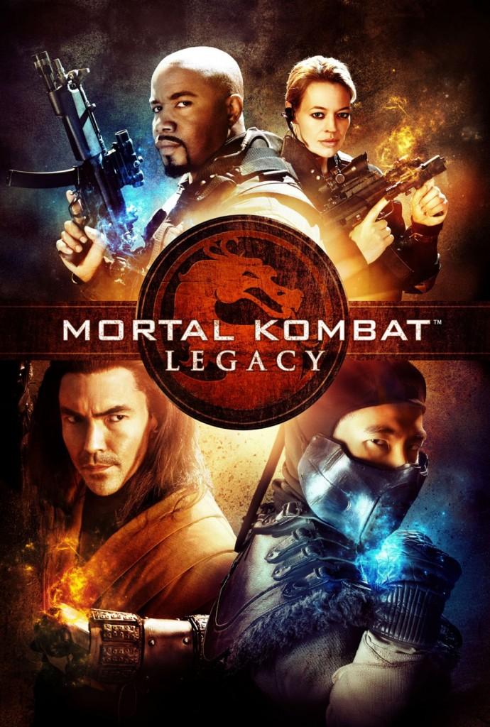 mortal_kombat_legacy_xlg