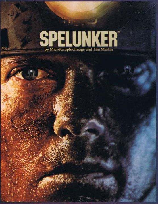 spellunker 01