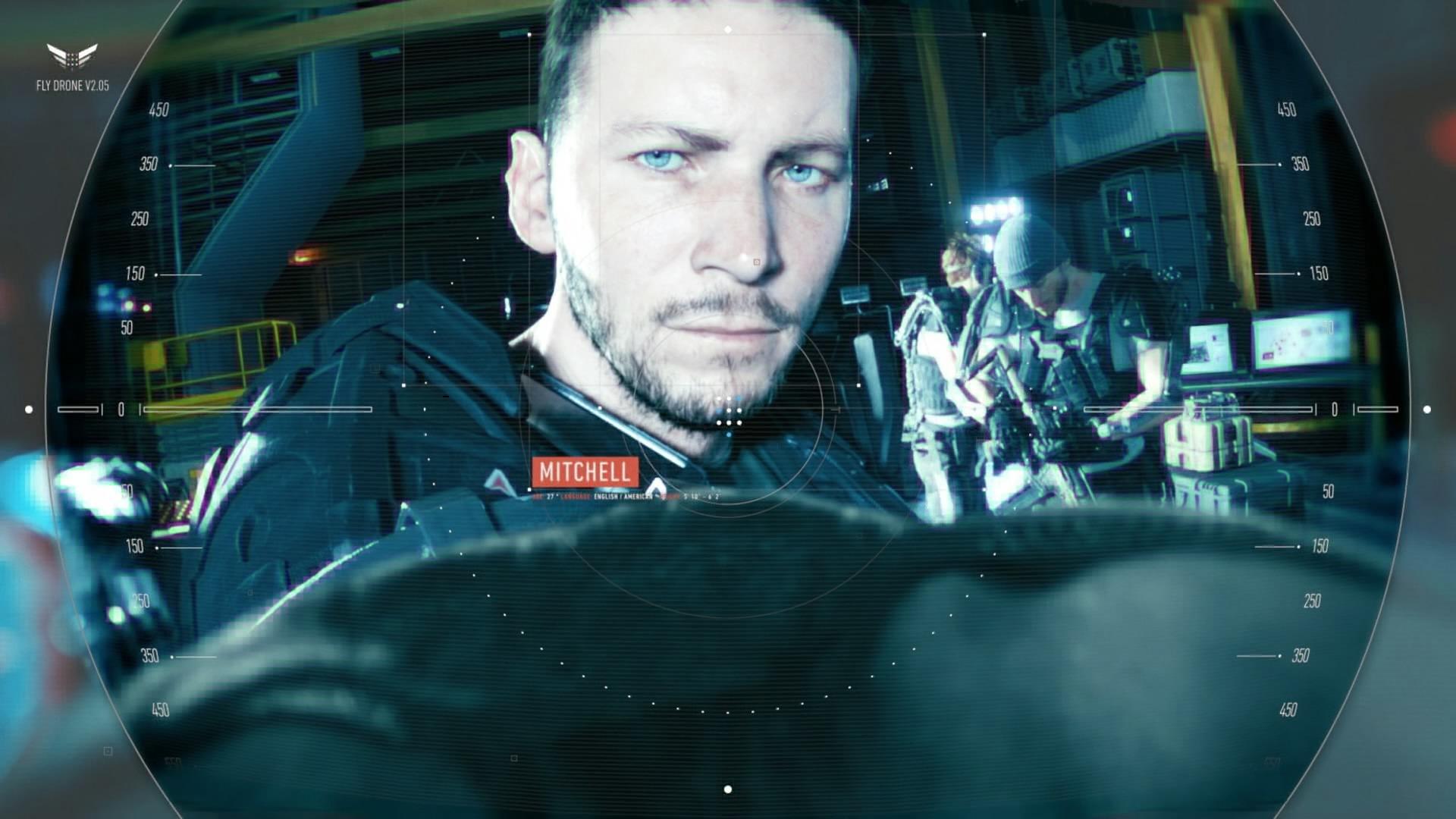 Call of Duty®: Advanced Warfare_20141103235817