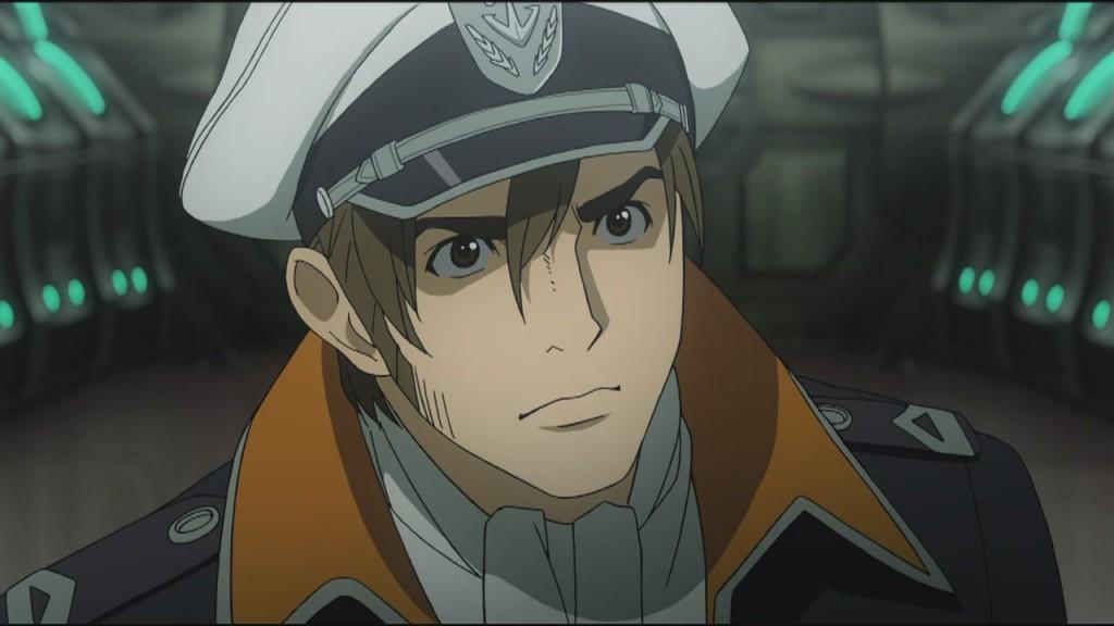 Nubles_Space_Battleship_Yamato_2199_-_01_mtHD_720p_FAF1D1FB[(011895)19-43-48]