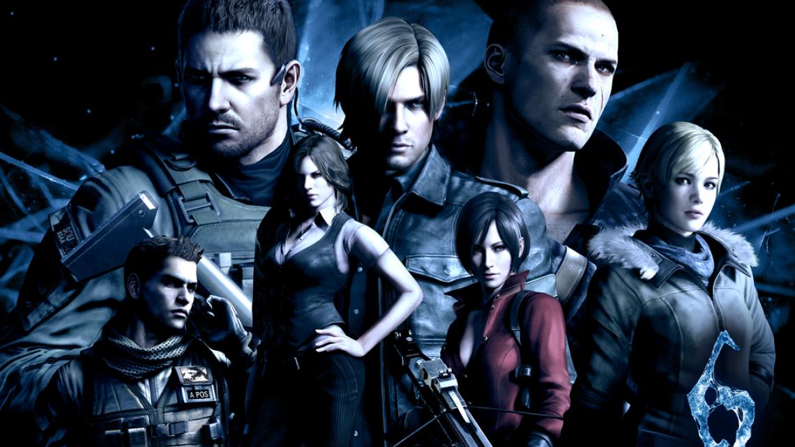 Resident Evil 6 editorial (1)